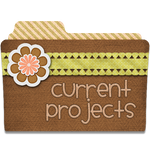 CurrentProjects