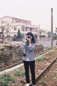 yalinglin's Profile Picture