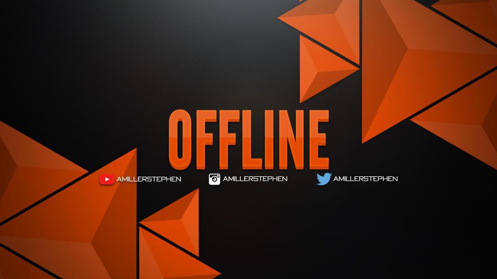 offline by farcxxxx on deviantart