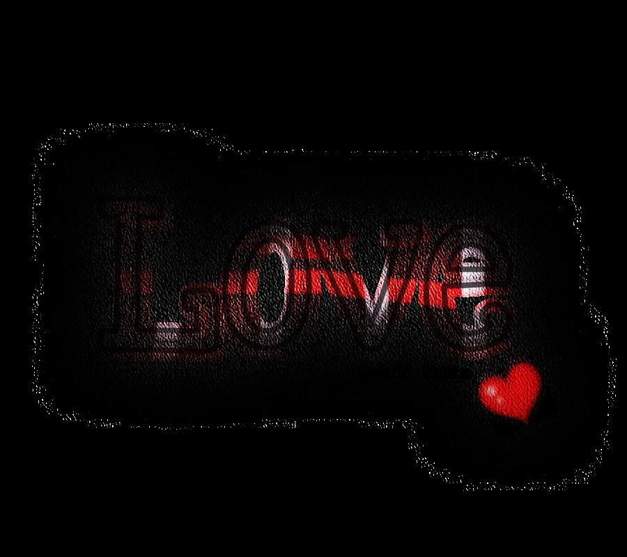2560x1600 love text-#5