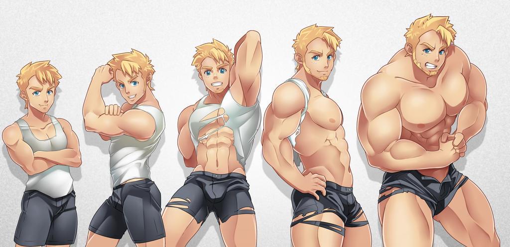sexy gjrl boy xxx image