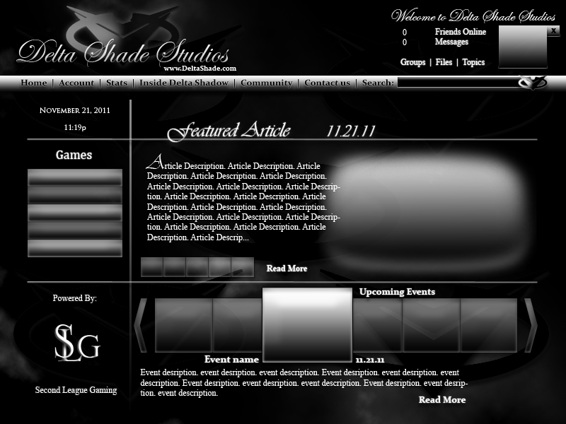 I do webpage designs Delta_Shade_Studios_by_Envy661