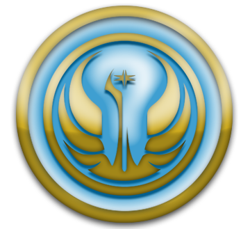 old republic symbol