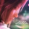 Final Fantasy XIII Versus Icon by 111queenofhearts111