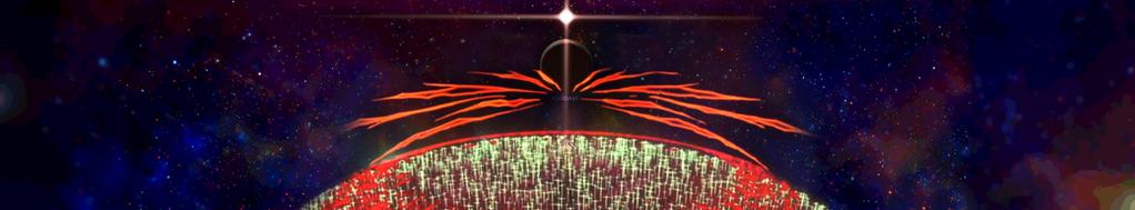 Banner Evangelion Rei-Lilith by josdavi94