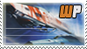 .Wipeout.Stamp. by Ever-Dream-Onward