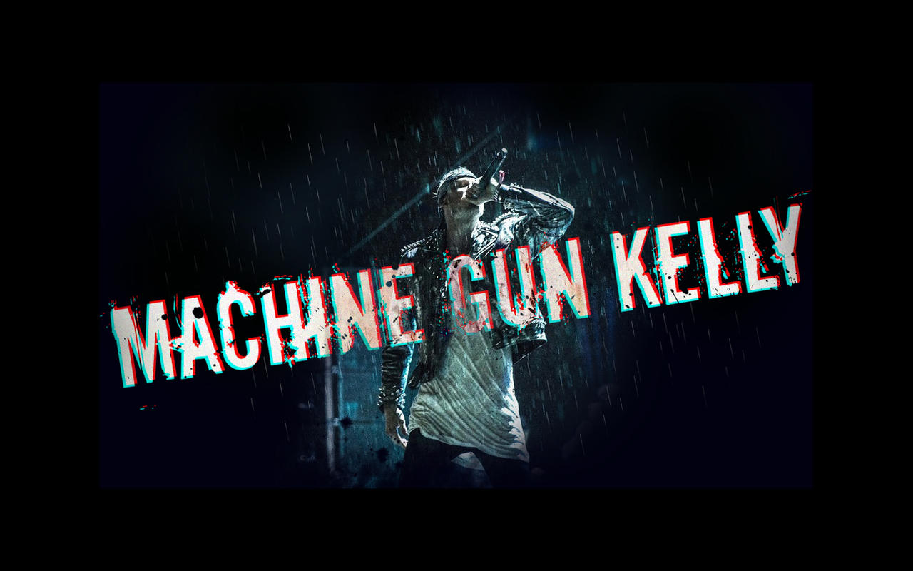 machine gun backgrounds