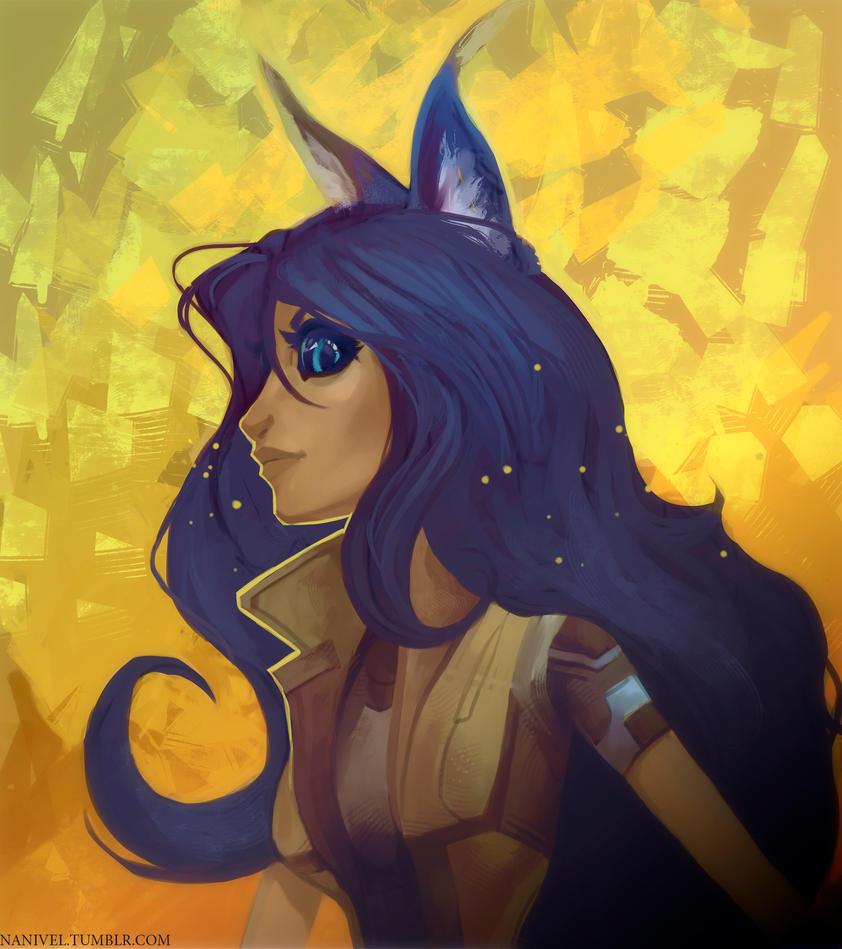 Regarde une feuille de personnage Aurin_by_anivel-d7eouoh