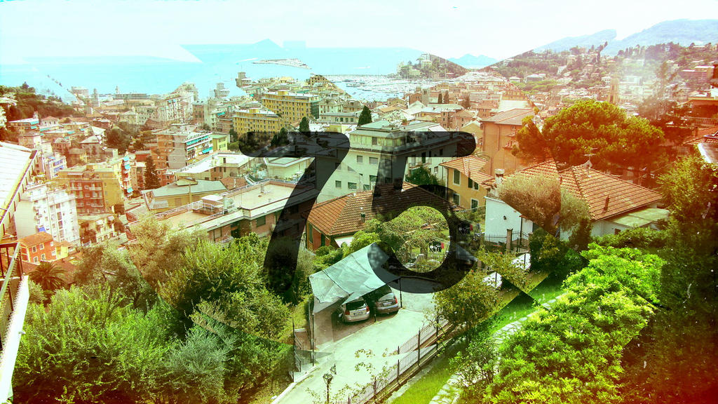 rapallo chat sites Hotel for 3 nights in cinque terre area train - la spezia to florence hotel for 3 nights in florence daily breakfast (if stated in hotel description.