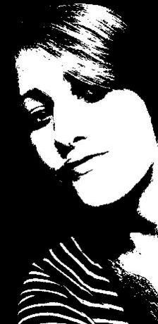y8u's Profile Picture
