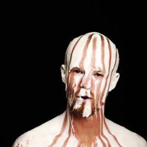 AndreasUneby's Profile Picture