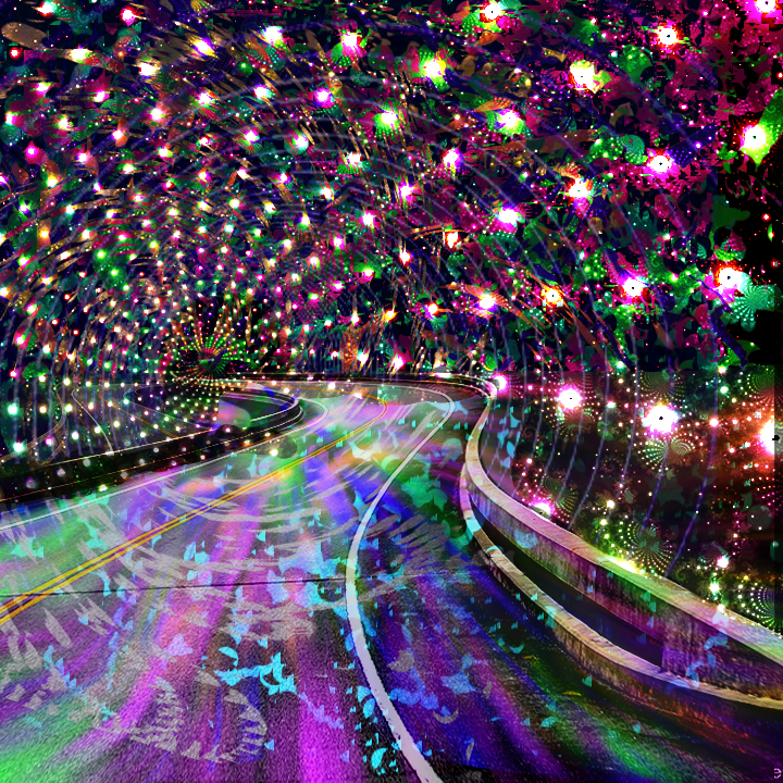 trippy drugs weed lsd pot high acid psychedelic trip ecstasy dmt ...