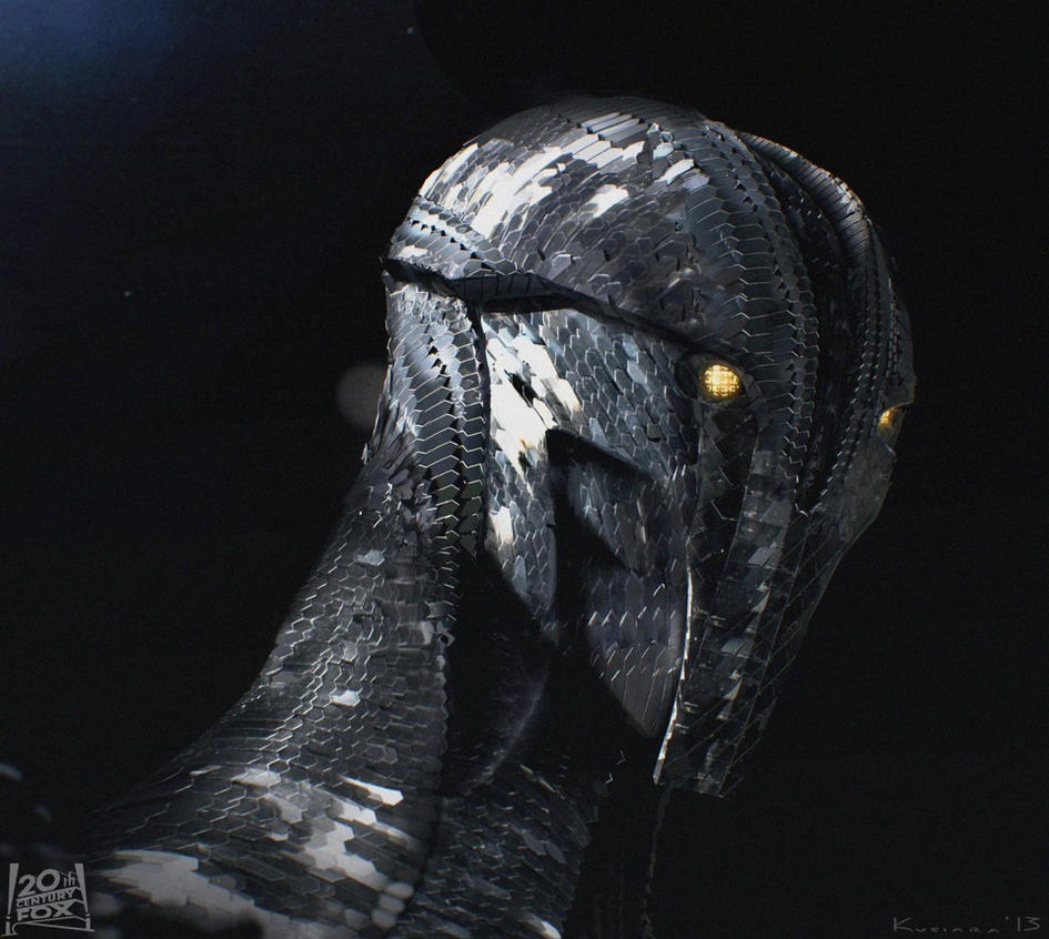 Sentinel MK X by BigTank7