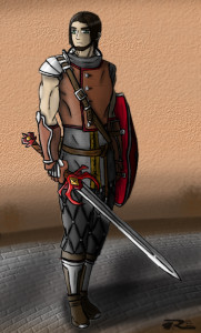 Ragrothist's Profile Picture