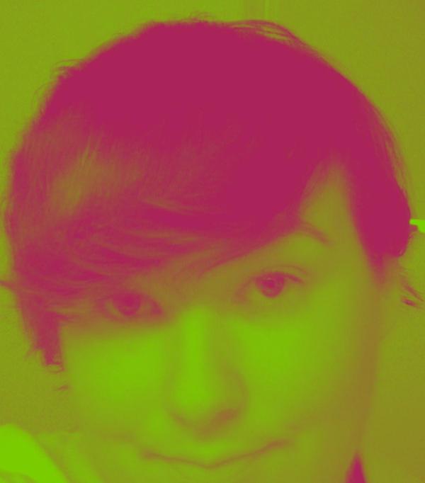 thesuperbandini's Profile Picture