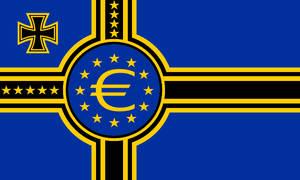 German European Economic Community