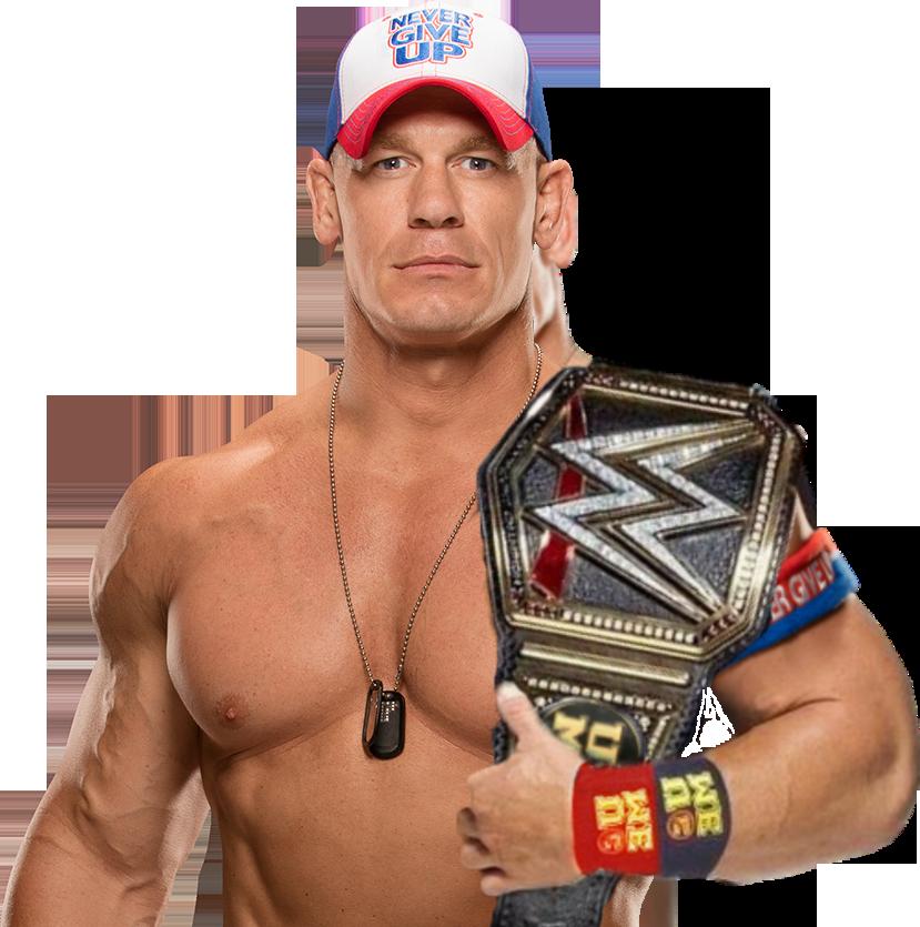John Cena wwe champion By HamidPunk by hamidpunk on DeviantArtJohn Cena Wwe Champion 2013 Champ Is Here