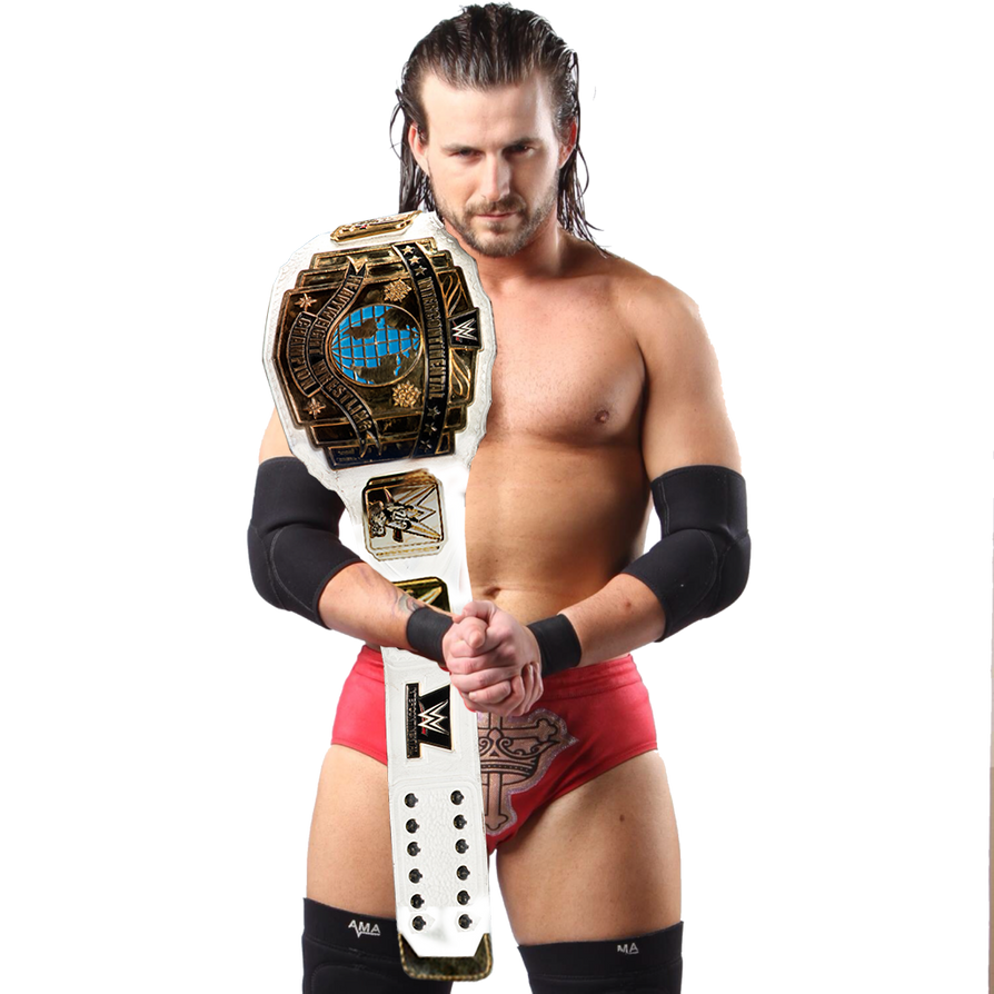 [Image: adam_cole_ic_champion_by_hamidpunk-db40t80.png]