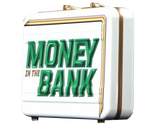 Very First Png Of Womens MITB Briefcase