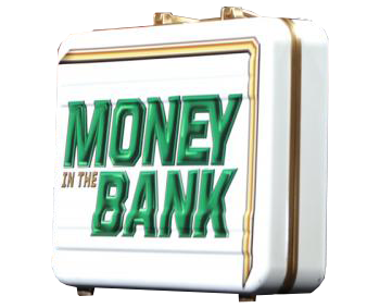 Very First Png Of Womens MITB Briefcase by hamidpunk