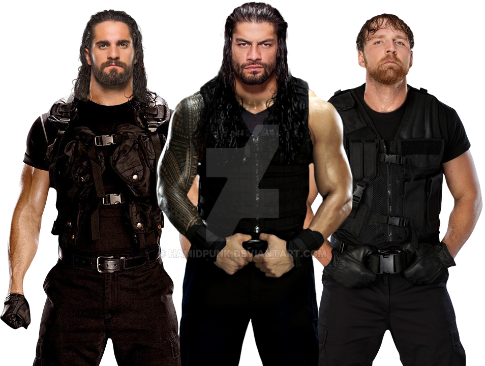 the shield 2017 by hamidpunk on deviantart