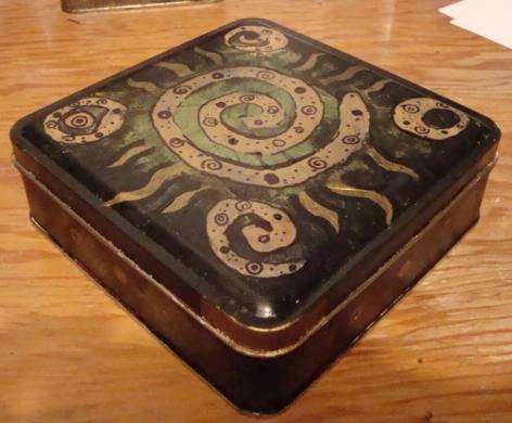 boxboxboxboxboxb by plasticgiantcatbear