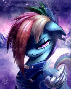 Braver69's Profile Picture