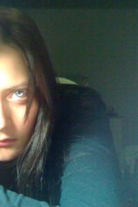 Seliel's Profile Picture
