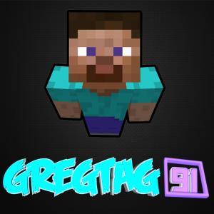 gregtag91's Profile Picture