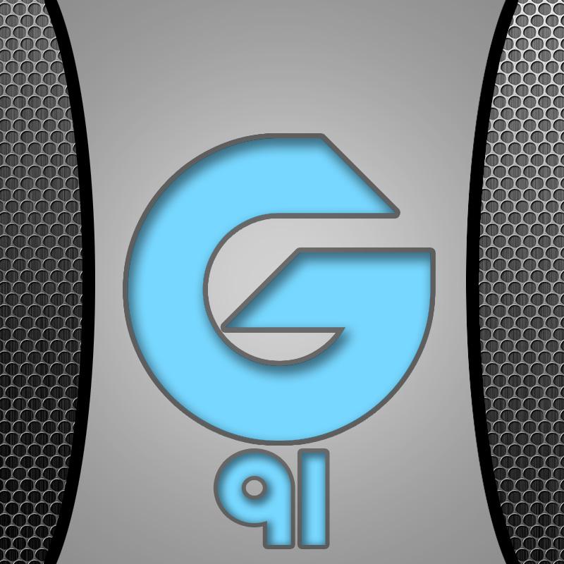 Avatar Gregtag91 by gregtag91