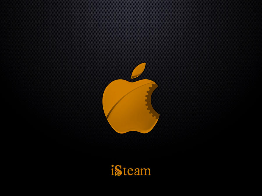 iSteam by Demyan