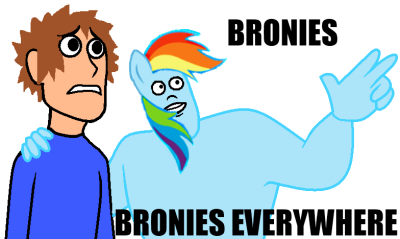 [Image: bronies_everywhere_by_visagezero-d4ljhj2.png]