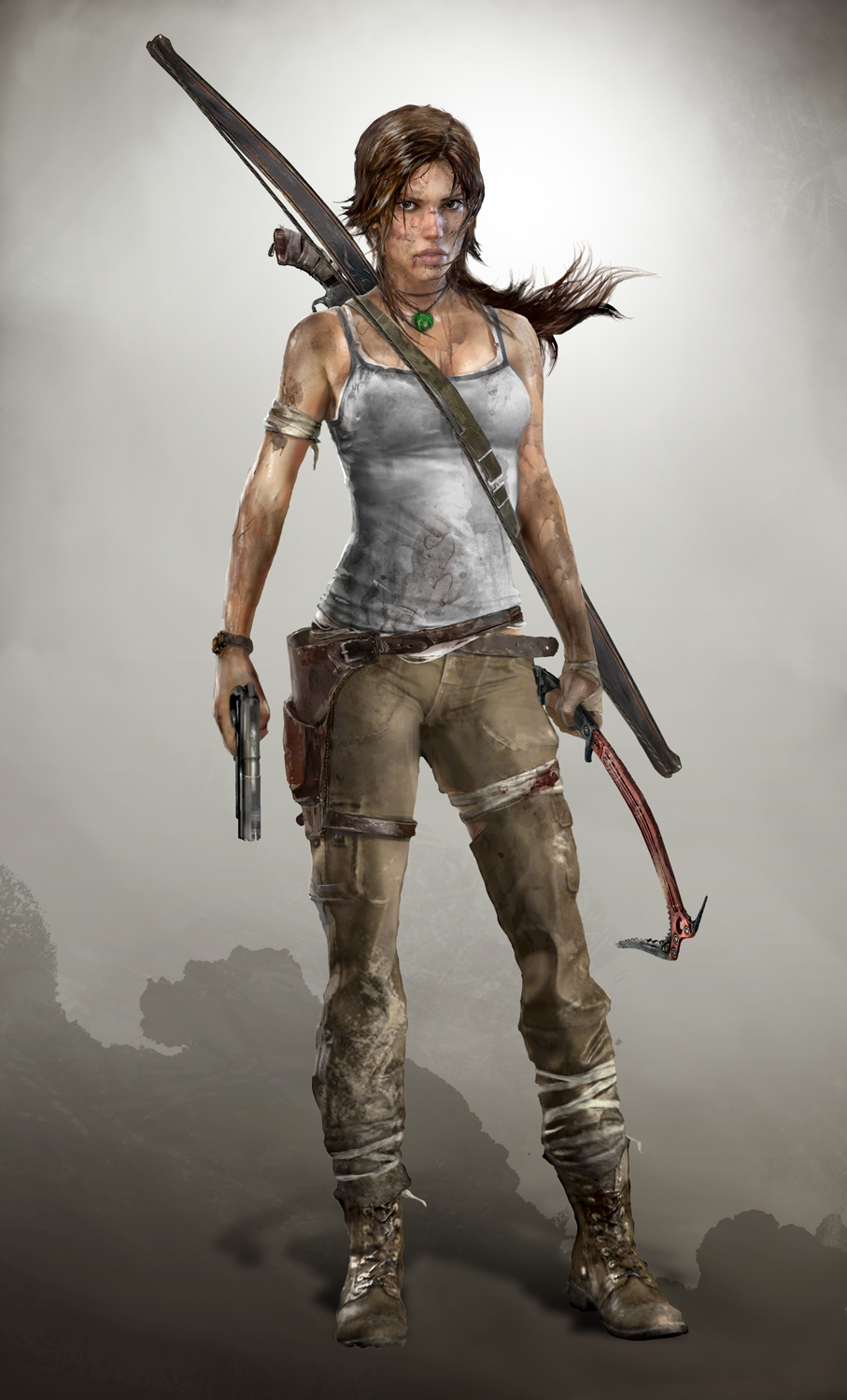Artwork 18 by TombRaider-Survivor