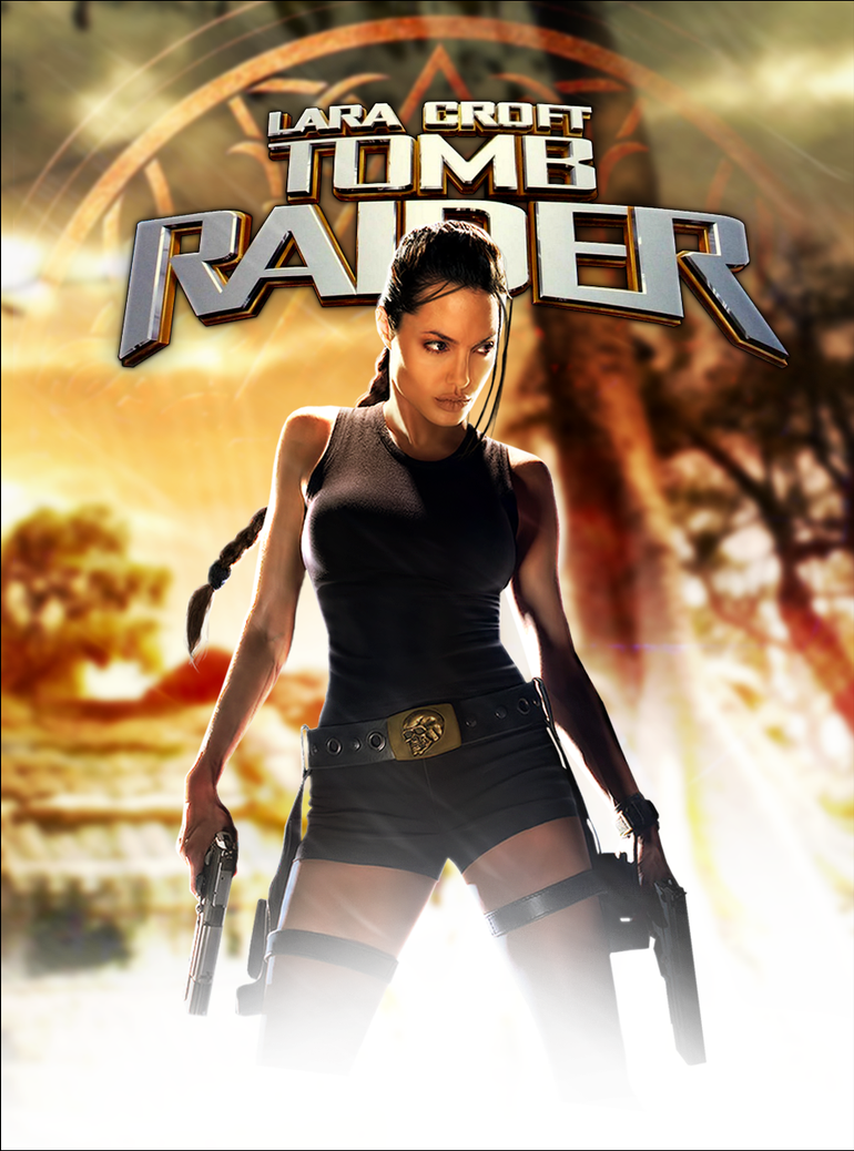 3d lara croft in trouble porncraft pictures