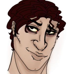 madamecorvus's Profile Picture