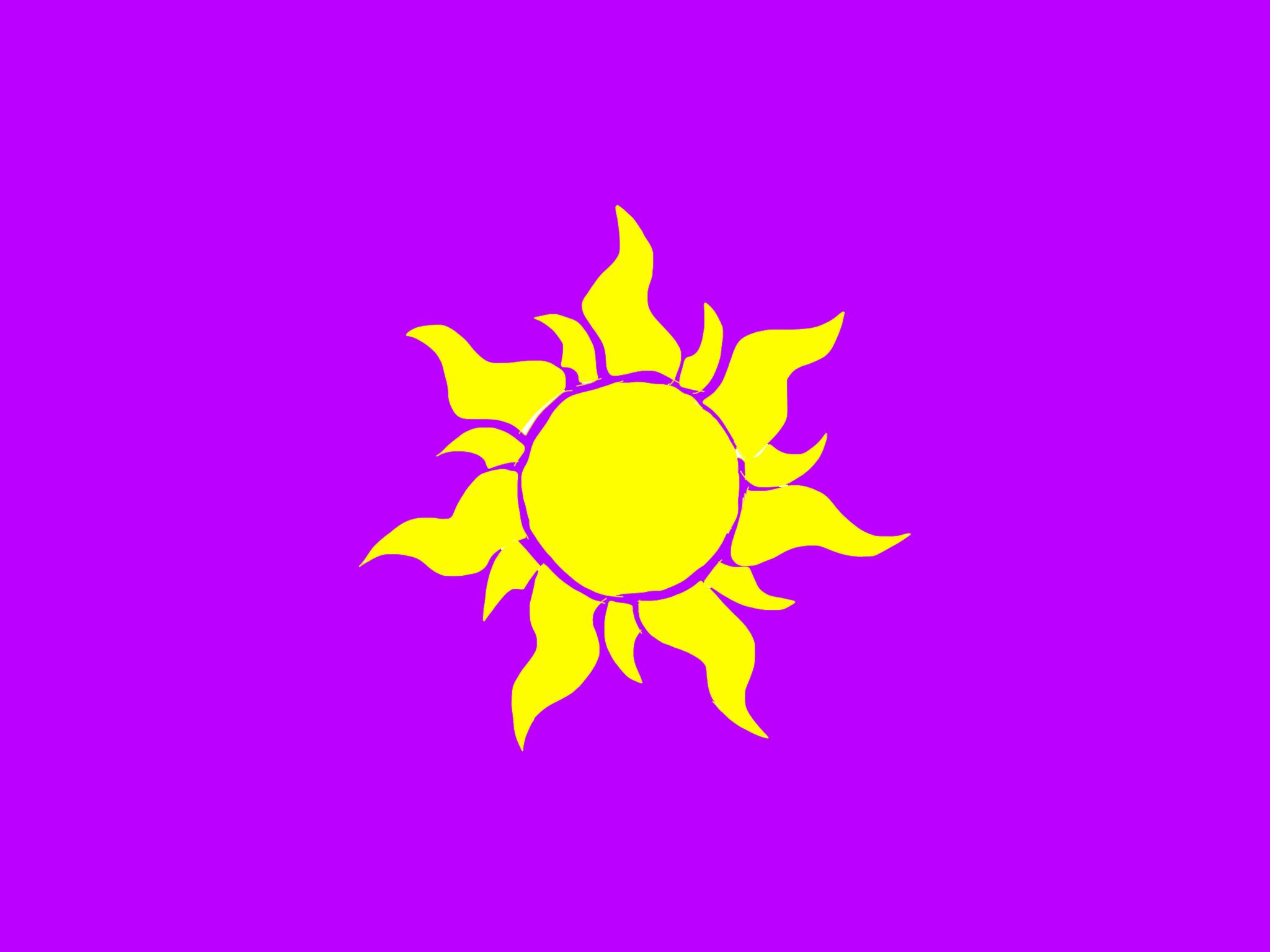 Tangled sun symbol images symbol and sign ideas disney princess symbols by helloddgirl on deviantart tangled flower sun thing by helloddgirl buycottarizona buycottarizona