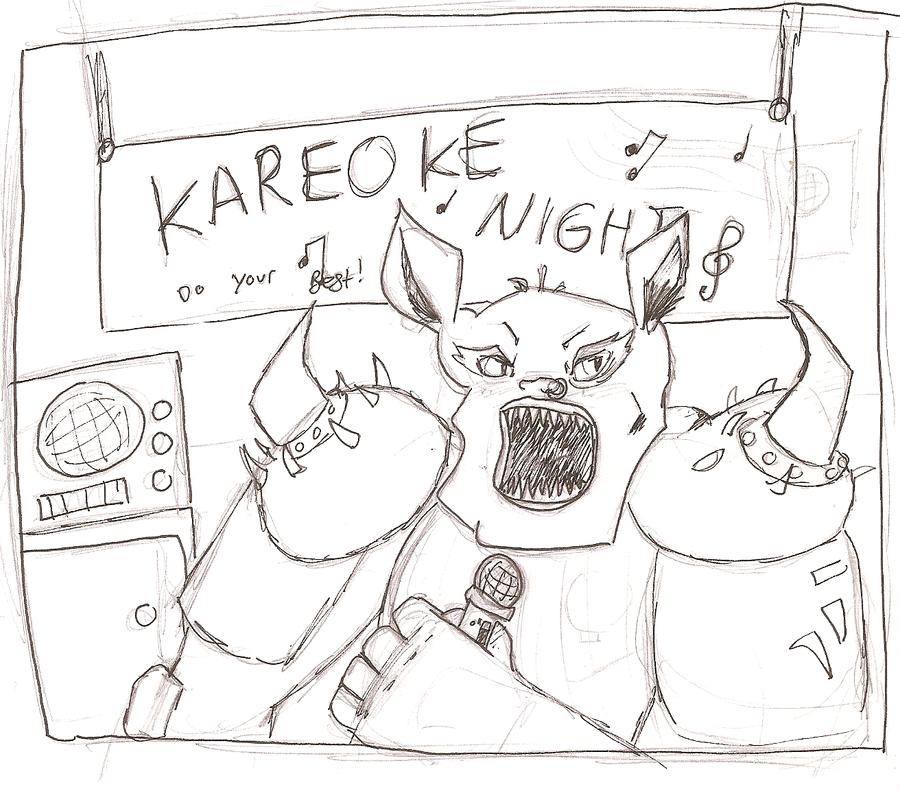 Artist's Court Kareoke_Night_by_supahhiccu