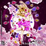 Mariposas - Night Version