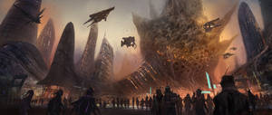Hive by Skyrion