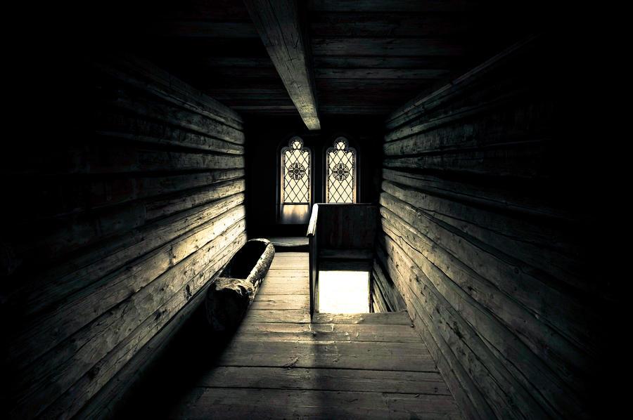 http://fc06.deviantart.net/fs70/i/2010/046/a/8/Wooden_Church_by_kellebass.jpg