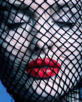 Fishnet-face-collection-nylonkat-70