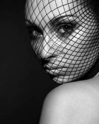 Fishnet-face-collection-nylonkat-75