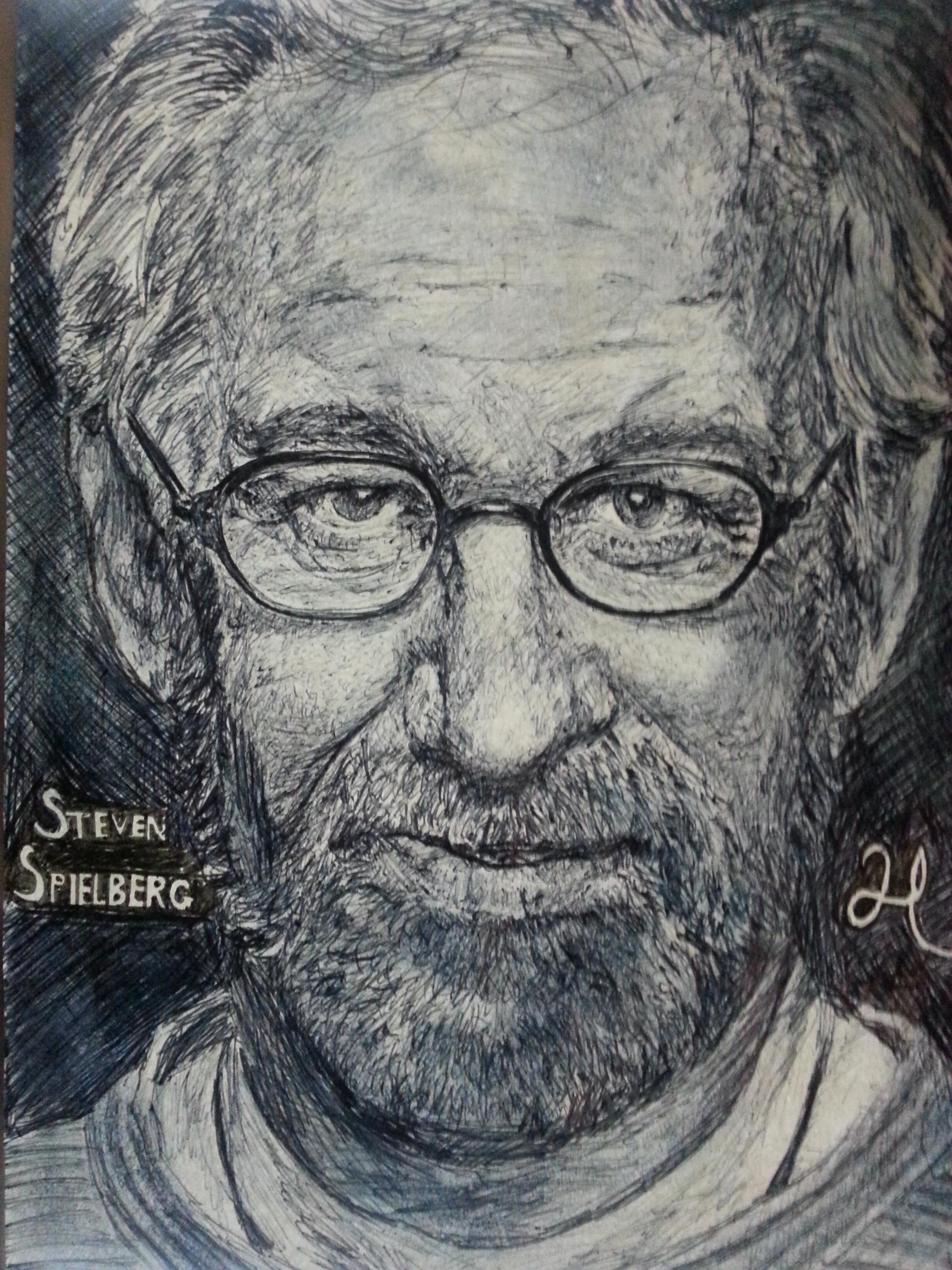 Steven Spielbergs Plansequenzen - Ein Video-Essay | Das Film ...