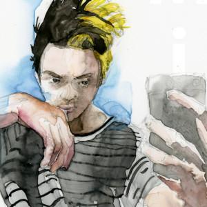 Kazyl's Profile Picture