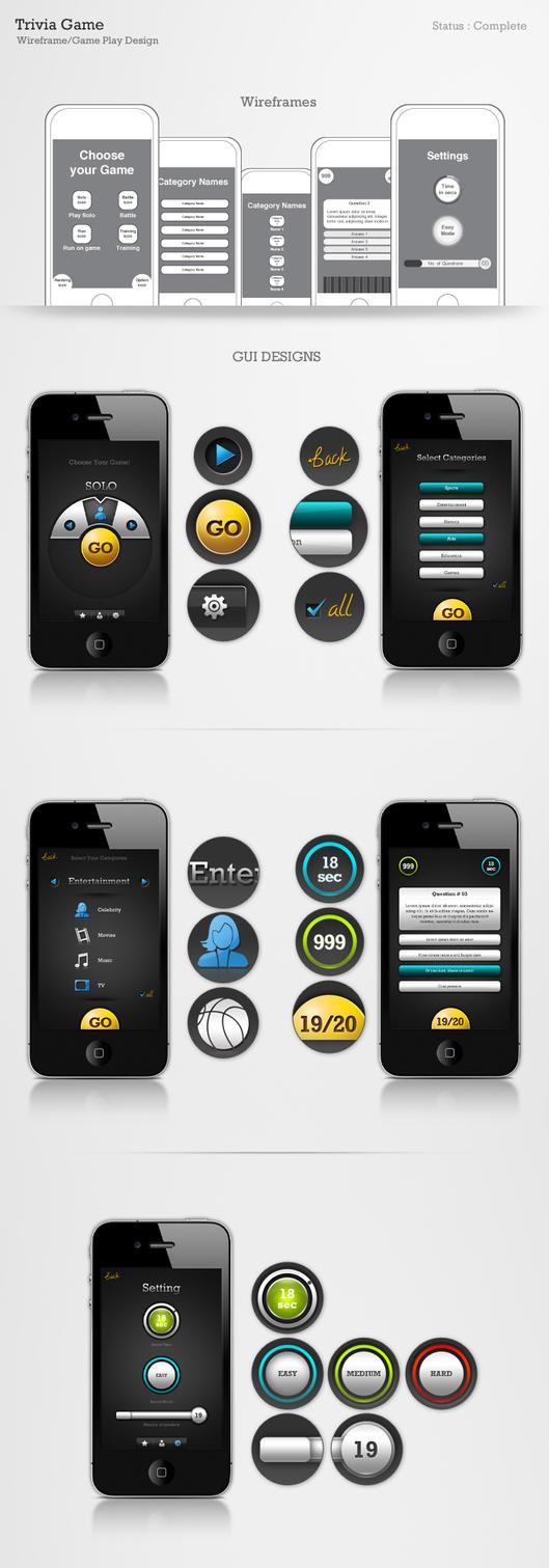 Handy And Iphone Reparatur Munchen Phoneklinik