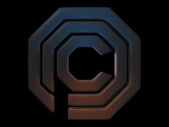 Neon OCP Logo