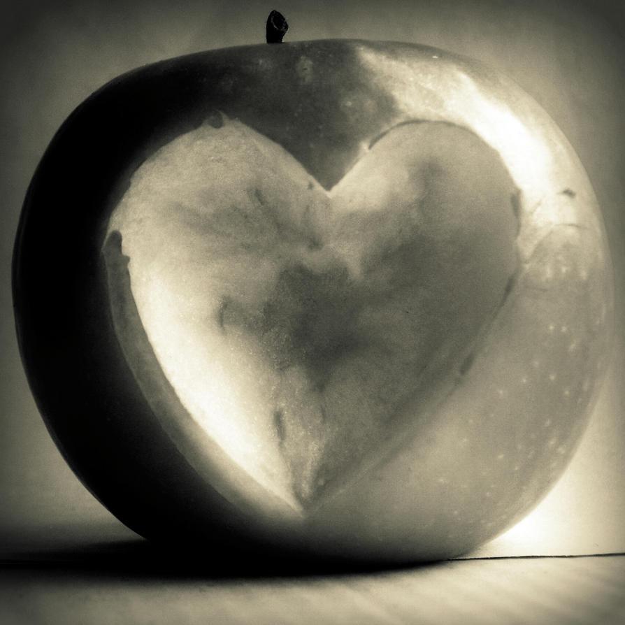 ابيض واسود - صفحة 3 Love_Apple_by_totalizzyness