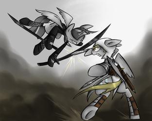 Assassins by Voids-Edge