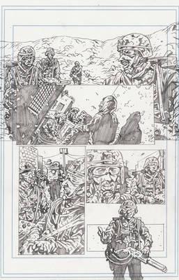 WWW Page 17 Pencils