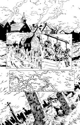 WS Page 1 Inks